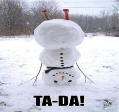 Winter_Humor_2013_04